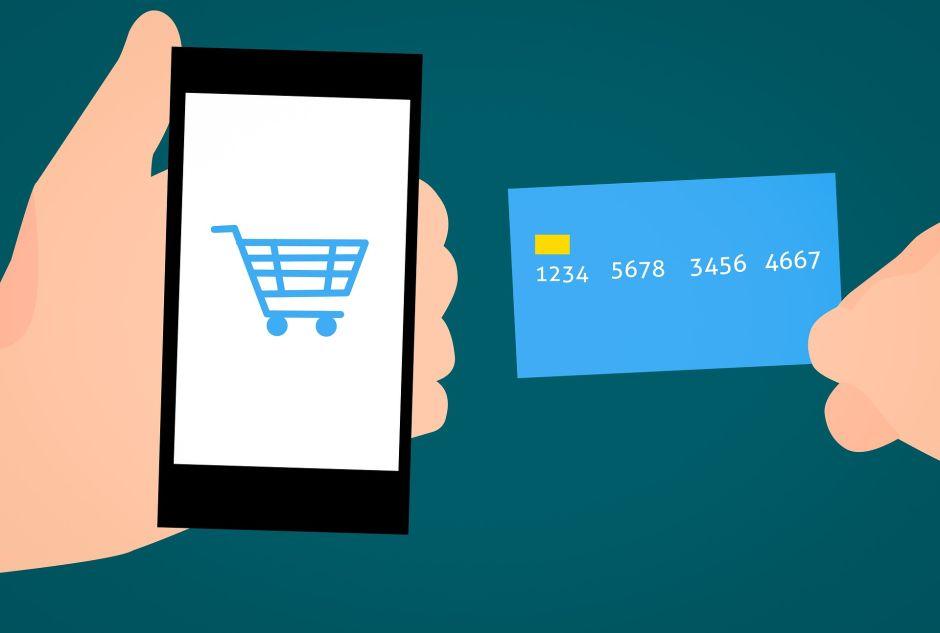 Debes tener cuidado con las tarjetas de crédito de tiendas minoristas: te decimos porqué