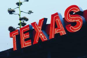 Cuánto es el beneficio por desempleo en Texas