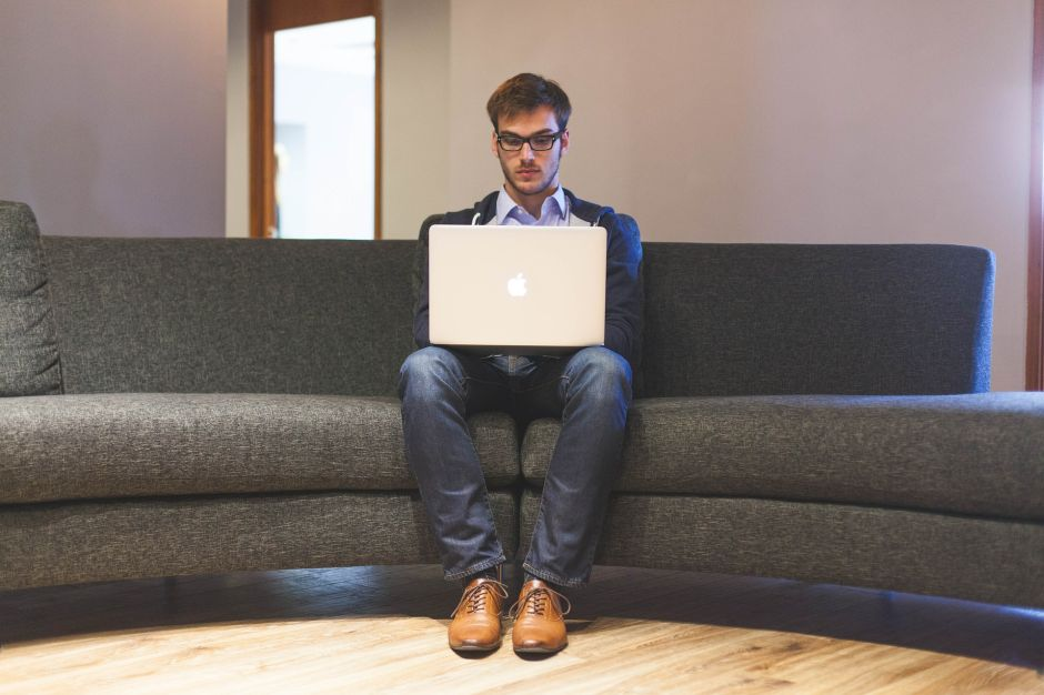 Qué retenciones tendrás en tus impuestos 2020 si estuviste desempleado o te convertiste en freelancer durante la crisis