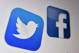 Republicanos acusan a Facebook, Twitter y Google de interferir en el proceso electoral en Estados Unidos y ayudar a los demócratas