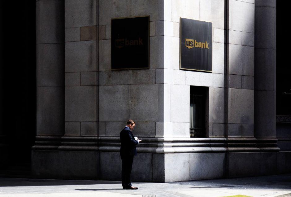 Cuáles son los requisitos para abrir una cuenta bancaria en US Bank en Estados Unidos