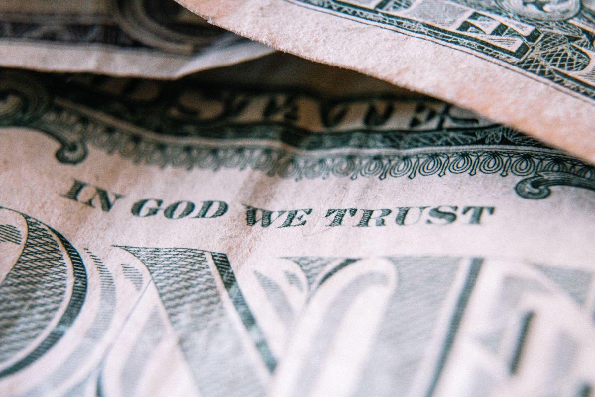 Las 2 razones por las que no sería posible un segundo cheque de estímulo (y las 3 por las que sí)