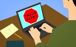 Cómo detectar una estafa en una oferta laboral en el gobierno federal