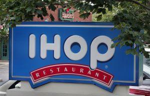 IHOP cerrará 100 establecimientos en Estados Unidos por sus bajas ventas