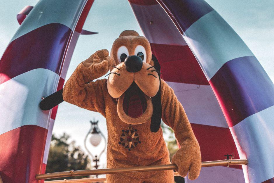Se recaudan online más de $47,000 para donar a los desempleados de Disney