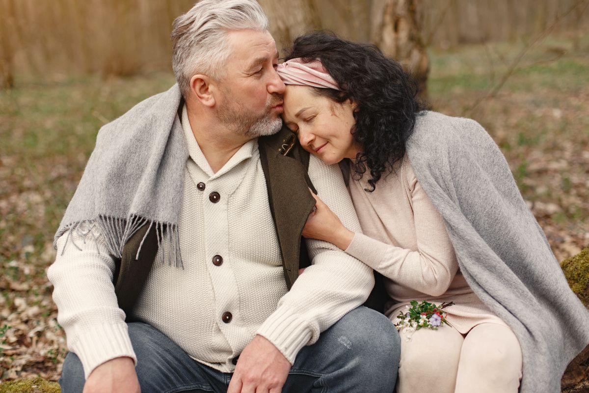 Si estás cerca de la edad de tu jubilación y no ahorraste dinero, el Seguro Social puede salvarte (un poco).