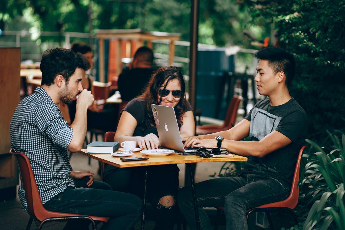 10 marcas que podrían desaparecer debido a los hábitos de consumo de los millennials