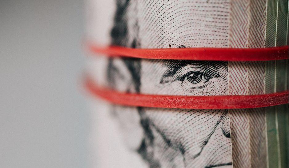 Economista del Banco Mundial asegura que el mundo está ingresando en una 'economía de guerra'
