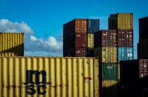 Cuáles son las labores de un trabajador de carga y cuánto podría ganar