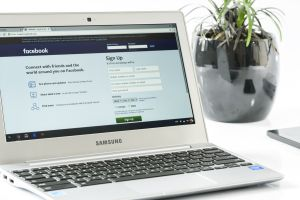 5 consejos para vender cosas que ya no uses en Facebook