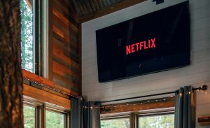 Netflix incrementa el precio de sus suscripciones