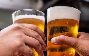 New Jersey ofrece cerveza gratis para quienes se vayan a vacunar contra el coronavirus