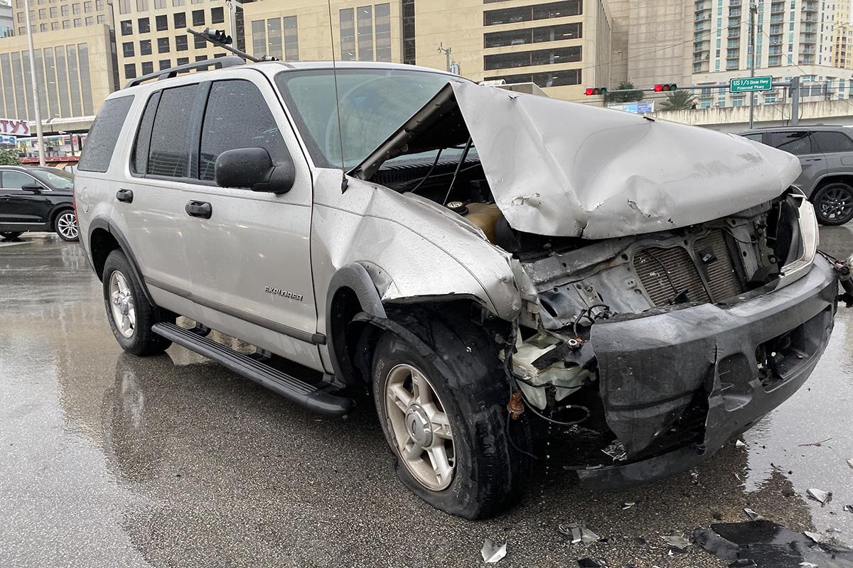 Los 5 problemas que tienen los inmigrantes para obtener un seguro de automóvil