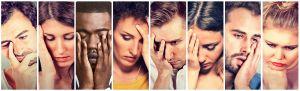 5 formas de ayudar a la salud emocional de tus compañeros de trabajo