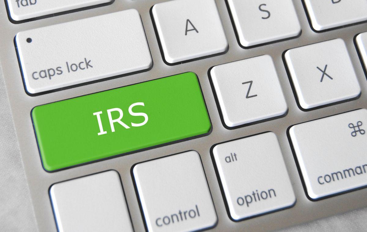 Si no presentaste impuestos, igual calificas para recibir tu cheque estímulo: el IRS enviará una carta para explicarte cómo obtenerlo