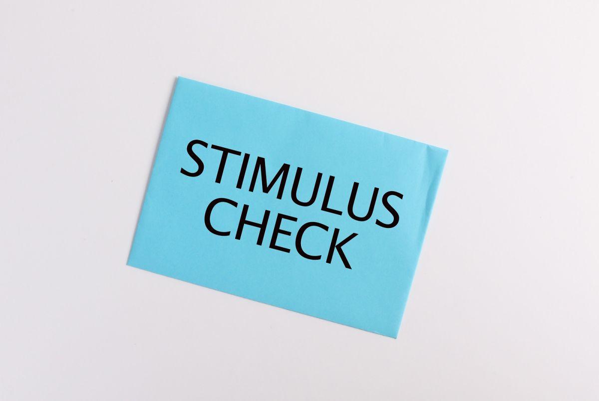 Tercer cheque de estímulo: lo que está confirmado y lo que falta aprobar