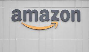 Amazon ingresa al negocio de las farmacias en línea con entrega gratuita a su miembros Prime