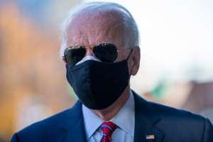 Dos de cada tres estadounidenses creen que nuevo paquete de estímulo debe ser la prioridad de Biden en los primeros 100 días de gobierno