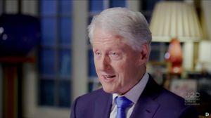 Bill Clinton se suma a pedido de nuevo paquete de ayuda económica
