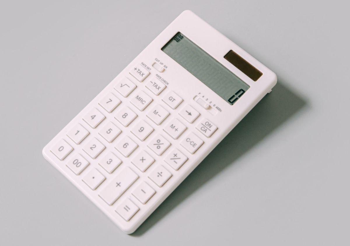 Última semana para cobrar el primer cheque de estímulo: te decimos cómo calcular el tuyo