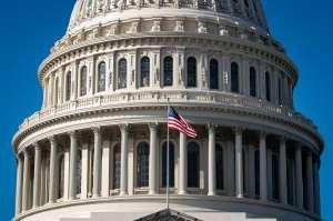 Qué se habló el domingo entre Casa Blanca y los senadores que permitirá lograr un acuerdo por el paquete de estímulo de $1.9 trillones