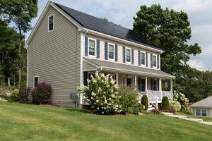 ¿Qué es la hipoteca inversa? El préstamo con el que puedes obtener dinero en efectivo de tu prestamista