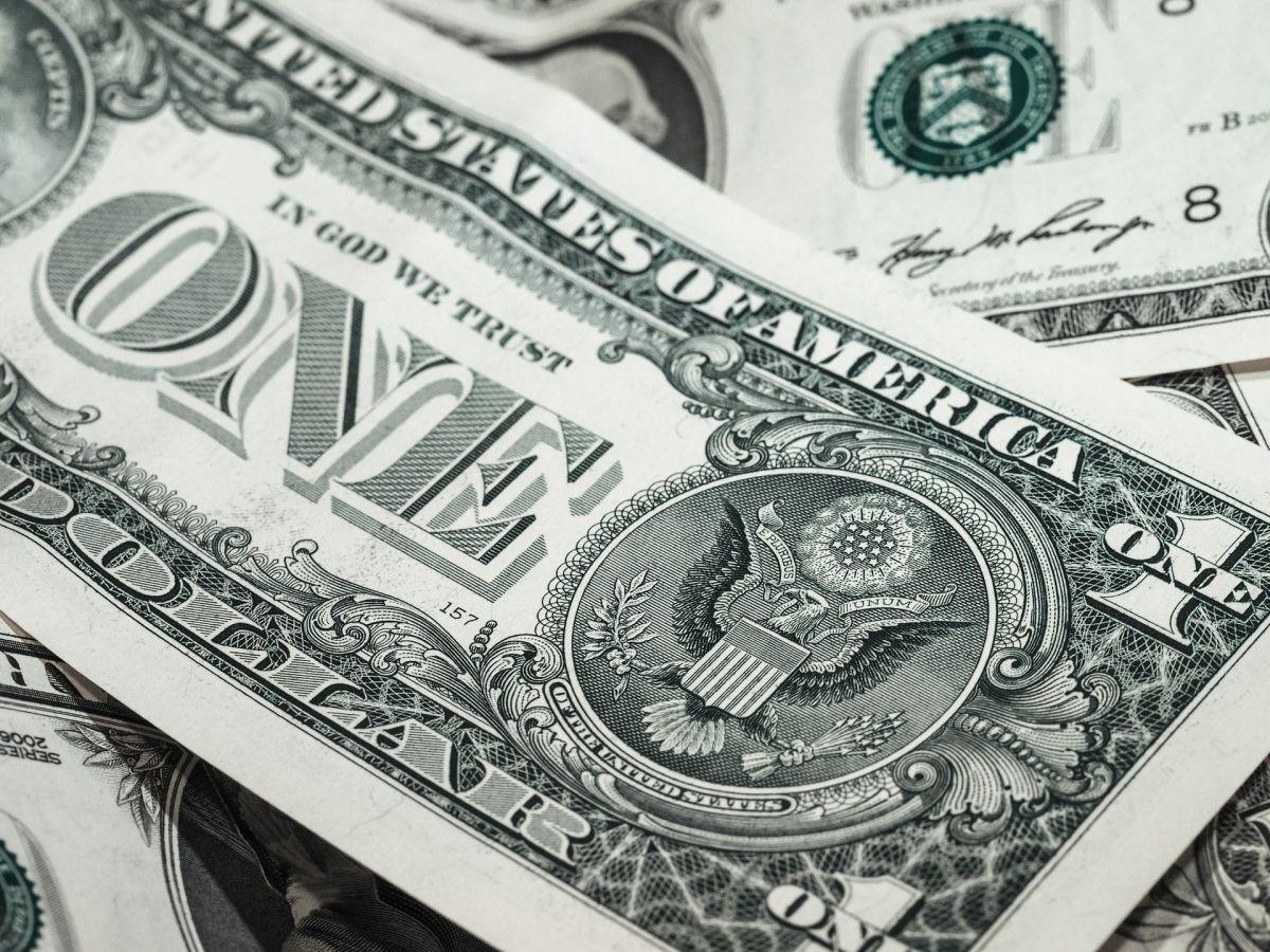 Qué condiciones debe cumplir un extranjero no residente que vive en Estados Unidos para poder recibir el cheque estímulo