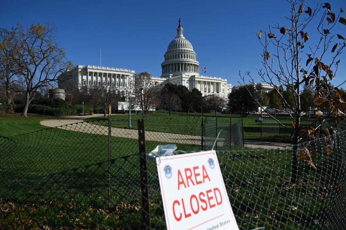 Desde la década de los 70, los cierres de gobierno han sido frecuentes en todas las administraciones.