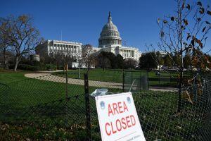 ¿Qué es el cierre de gobierno y cómo te afectaría para recibir tu segundo cheque estímulo?