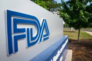 Pfizer busca aprobación de FDA para fabricación de la vacuna contra el COVID-19