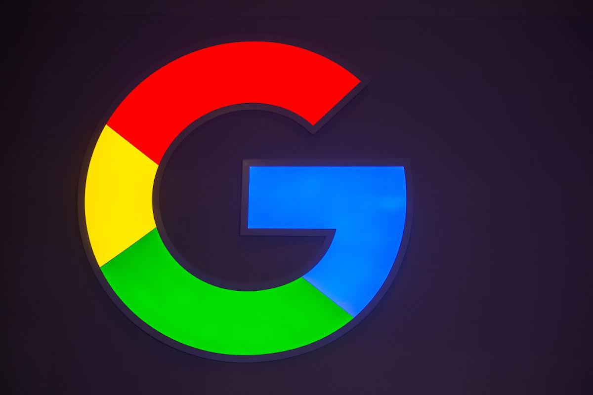 En qué consiste el rediseño de la aplicación Google Pay para controlar mejor tus gastos