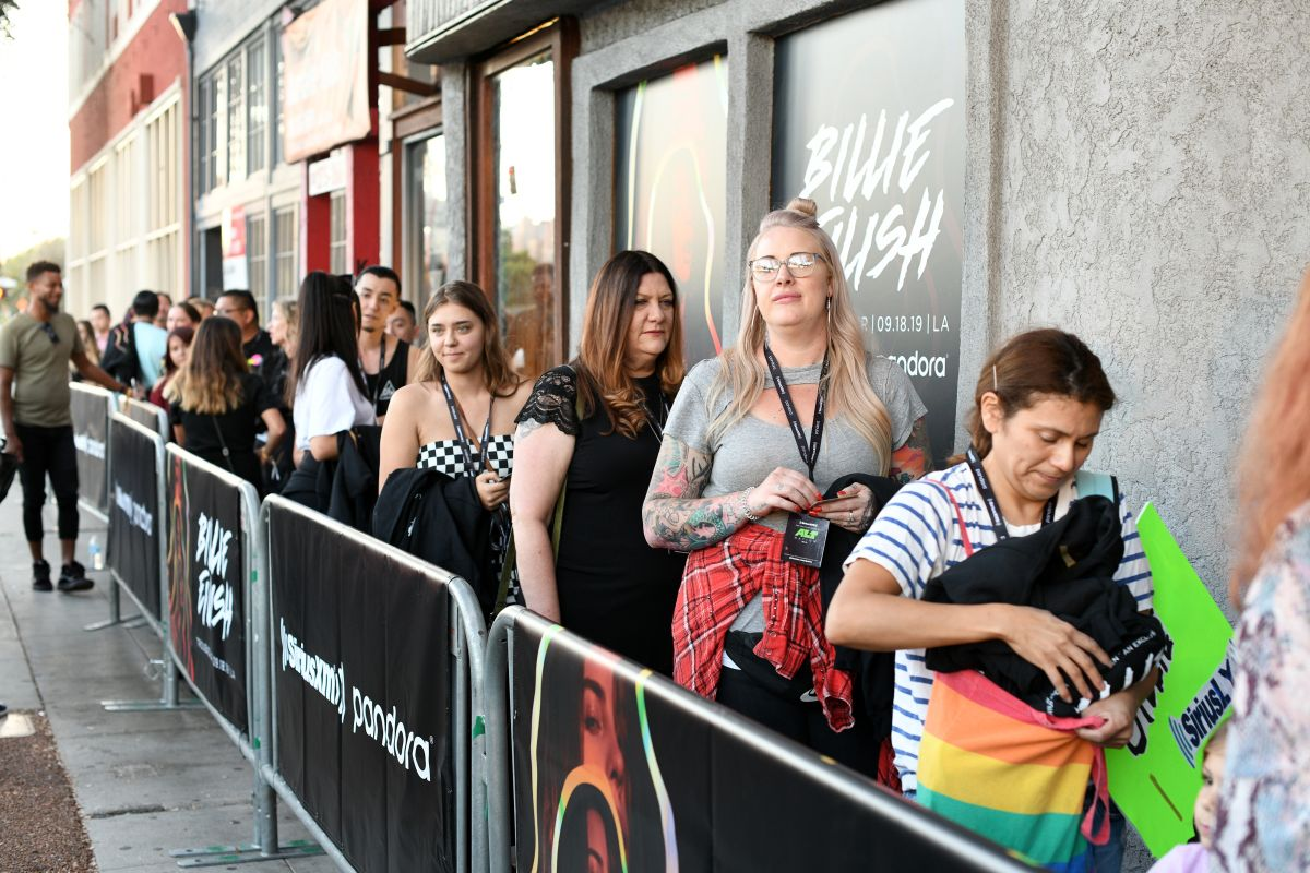 ¿Regresan los conciertos? Ticketmaster exigiría prueba negativa para asistir a shows