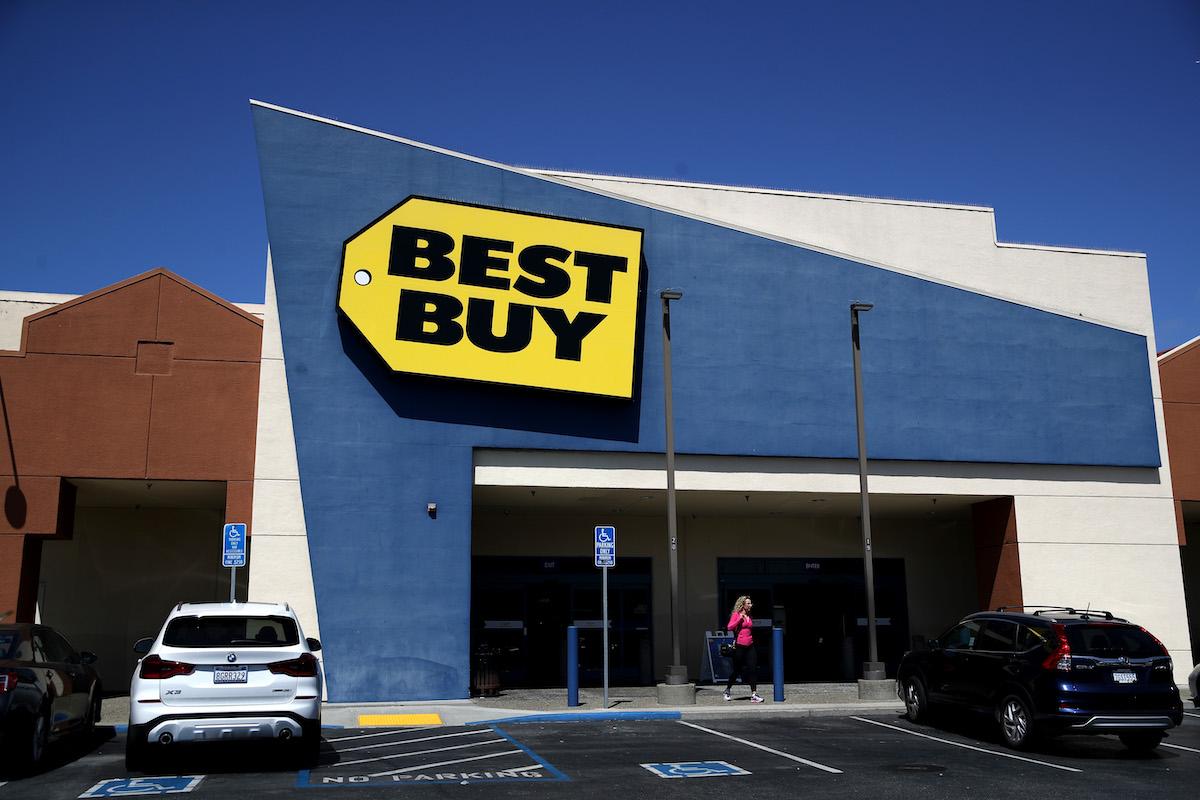 Qué tiendas que ofrecerán políticas de igualación de precios en la temporada de regalos