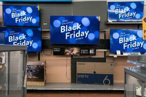 5 consejos que debes seguir para conseguir los mejores precios en el Black Friday