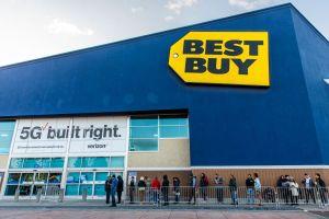 Cuáles son las tiendas que más aumentos salariales han dado a sus empleados