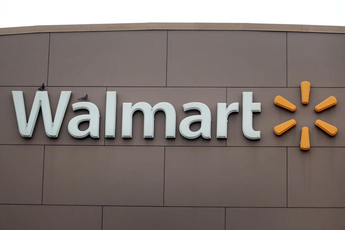 Cuáles son los mejores productos de marca propia y económicos que ofrece Walmart