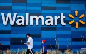 ¿Cuáles son las empresas estadounidenses que apoyan un incremento del salario mínimo?