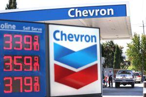 ¿La llegada de Joe Biden a la Casa Blanca traería un incremento en los precios de la gasolina?
