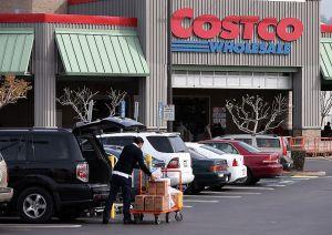Laptops que puedes encontrar en Costco en línea a menos de $600 dólares durante el fin de semana del Black Friday