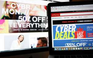 Cuáles son los productos que es preferible comprar en el Cyber Monday en lugar del Black Friday