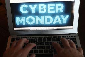 Ya iniciaron las ofertas del Black Friday, pero ¿qué sabemos del Cyber Monday 2020?