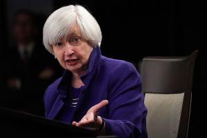 Qué pasará con el cheque estímulo tras la designación de Janet Yellen como Secretaria del Tesoro del próximo gobierno
