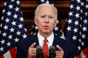Qué buenos beneficios contra el desempleo contempla el paquete de ayuda económica de Joe Biden