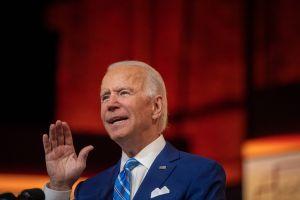 Claves para entender cómo la presidencia de Joe Biden afectaría tus finanzas en temas de impuestos, vivienda y COVID-19