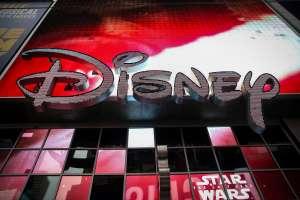 Disney despedirá a 32,000 trabajadores más a causa de la crisis