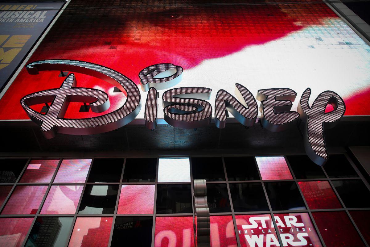 Con la reapertura de la economía, Disney + enfrenta nuevos desafíos.