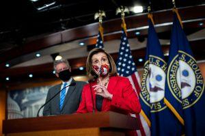 Por qué el Congreso retoma actividades esta semana con una agenda cargada de urgencia económica: qué debe resolver