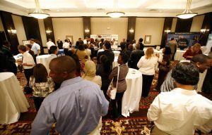 Por primera vez desde julio las solicitudes iniciales por desempleo crecen dos semanas consecutivas