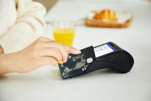 ¿Qué recompensa de tarjeta de crédito es mejor: reembolso en efectivo o puntos y millas?
