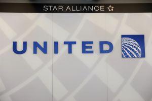 United comenzará la distribución de vacuna de Pfizer cuando reciba la aprobación de FDA